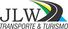 JLW Transportation & Tourism