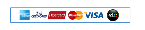 all_cards_accepted